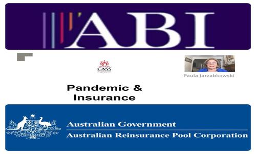 Professor Paula Jarzabkowski's masterclass on pandemic and insurance was featured on the ABI's and ARPC's websites